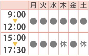 栃木産婦人科