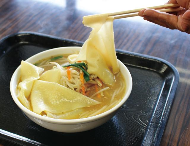 足利麺-メイン