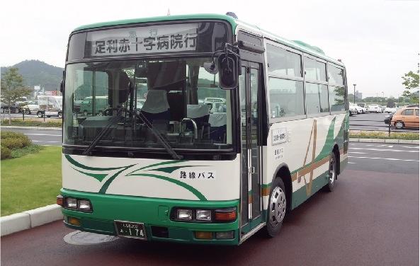 201902-b5